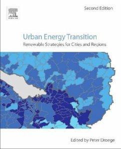 Urban Energy Transition: Renewable Strategies f...