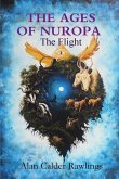 The Ages of Nuropa The Flight