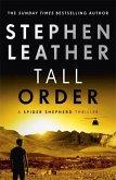 Tall Order