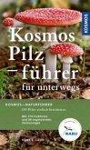 Kosmos Pilzführer für unterwegs (Mängelexemplar)