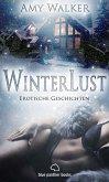 WinterLust   Erotische Geschichten (eBook, PDF)
