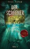 Der Screener - Teil 1 (eBook, ePUB)