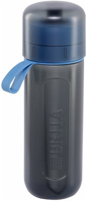 Brita Fill & Go Active blue
