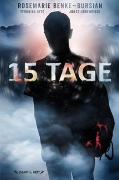 15 Tage