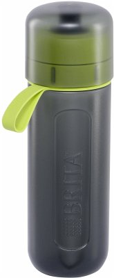 Brita Fill & Go Active lime