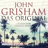 Das Original (MP3-Download)
