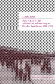 Rechtstrieb (eBook, PDF)