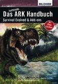 Das inoffizielle ARK-Handbuch (eBook, PDF)