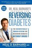 Dr. Neal Barnard's Program for Reversing Diabetes (eBook, ePUB)