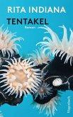 Tentakel (eBook, ePUB)