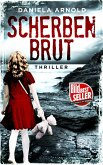 Scherbenbrut (eBook, ePUB)
