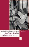 Auf der Suche nach Marie (eBook, ePUB)