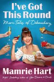 I've Got This Round (eBook, ePUB)