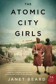 The Atomic City Girls (eBook, ePUB)
