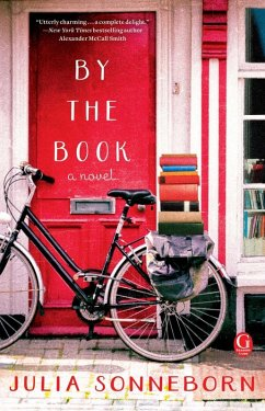 By the Book (eBook, ePUB)