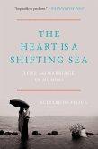 The Heart Is a Shifting Sea (eBook, ePUB)
