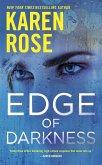 Edge of Darkness (eBook, ePUB)