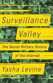 Surveillance Valley (eBook, ePUB)