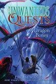 Dragon Bones (eBook, ePUB)