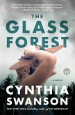The Glass Forest (eBook, ePUB)
