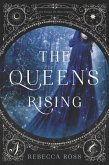 The Queen's Rising (eBook, ePUB)