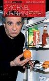 Niavaranis Kühlschrank, 1 DVD
