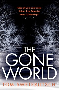 The Gone World (eBook, ePUB)