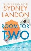 Room for Two (eBook, ePUB)