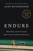 Endure (eBook, ePUB)