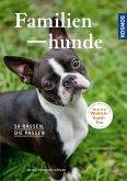 Familienhunde (eBook, PDF)
