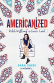 Americanized: Rebel Without a Green Card (eBook, ePUB)