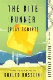 The Kite Runner (Play Script) (eBook, ePUB)