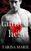 Tainted Heart (eBook, ePUB)