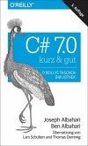 C# 7.0 - kurz & gut