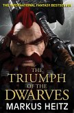 The Triumph of the Dwarves (eBook, ePUB)