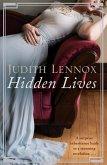 Hidden Lives (eBook, ePUB)