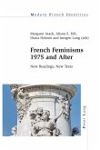 French Feminisms 1975 and After (eBook, ePUB)