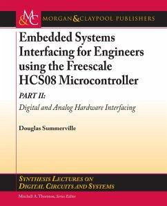 Avr Microcontroller Ebook