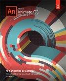 Adobe Animate CC Classroom in a Book (2018 release) (eBook, ePUB)