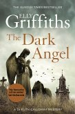 The Dark Angel (eBook, ePUB)