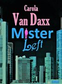 Mister Left (eBook, ePUB)