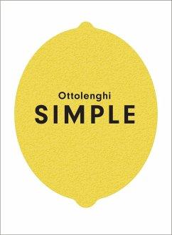 SIMPLE - Ottolenghi, Yotam