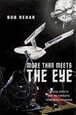 More Than Meets the Eye (eBook, ePUB)