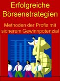 Erfolgreiche Börsenstrategien (eBook, ePUB)