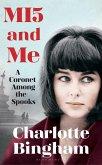 MI5 and Me (eBook, ePUB)