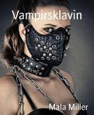 Vampirsklavin (eBook, ePUB)