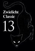 Zwielicht Classic 13 (eBook, ePUB)