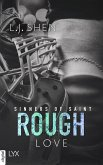 Rough Love (eBook, ePUB)