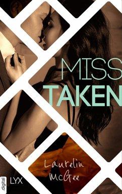 Miss Taken (eBook, ePUB)
