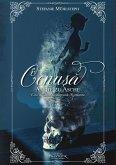 Cenusa - Asche zu Asche (eBook, ePUB)